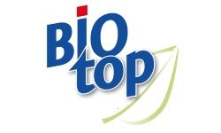 logo_biotop
